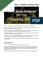 1-3-1-defense-pdf.pdf
