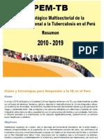 PEM_TB.pdf