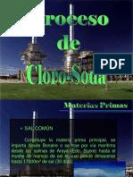 Presentaciondecloro Soda 150623003030 Lva1 App6891