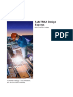 DEX Manual