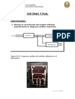 informe final diseño electrico 1.docx