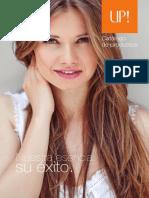 catalogo_peru_11_2016_final_01.pdf