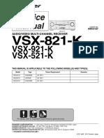 PsHalfrokEXYyg4r.pdf