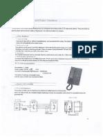 New Amplidan Leaflet