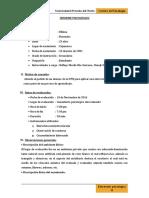 Informe-Entrevista-Vocacional FATIMA.docx