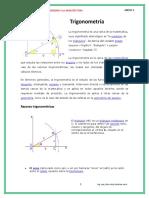 ANEXO_trigonometríaMATE_2017
