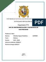 FISICA 3 INTRUMENTACION Y EQUIPOS.docx