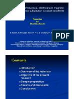 ID 224 Presentation
