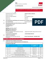 Sulfato de Sodio(1)