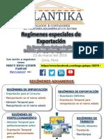 Regímenes_especiales_exportacion_2016_keyword_principal.pdf