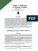 5-annex-3-psicologia-y-didc3a1ctica-de-las-ccss.pdf