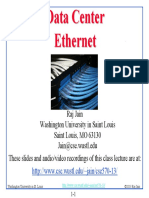 datacenter_ethernet.pdf