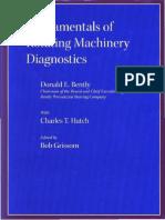 DONALD E. BENTLY_HANDBOOK FUNDAMENTALS OF ROTATING MACHINERY DIAGNOSTICS.pdf