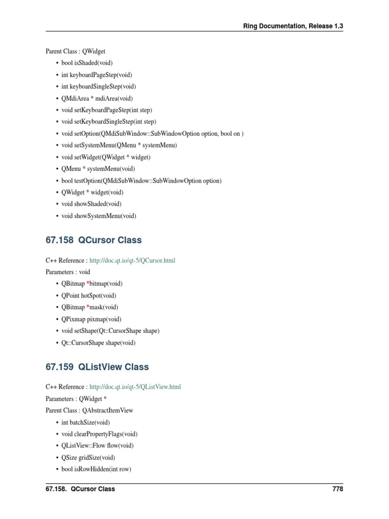 The Ring programming language version 1 3 book - Part 81 of