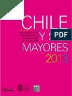 Chile y Sus Mayores 2013-1