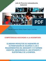 tmp_30625-Clase_1_Diseño_Proyecto-Automatización-1436133217.pdf