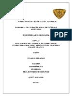 PROYECTO-MATEMATICA II.docx