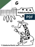 kids guitar chords.pdf