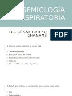 CLASE 1 - SEMIOLOGÍA RESPIRATORIA.pptx