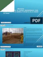 PROYECTO+TANQUE.pdf