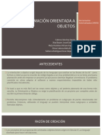 HA2NV50 Eq6 MetodologiaOrientadaaObjetos.pptx