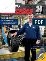 Machinery Lubrication March April 2010 Digital