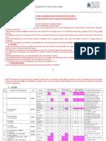 Reteaua CSS-LPS 2012-2013 - Statistica finala.doc