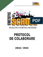 Protocol-colaborare_MEN-Street StyleSchool_ 2013-2014 - fina.doc