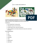 FORMAS FARMACEUTICAS O FORMAS MEDICAMENTOSAS.docx