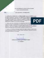 Sally4 pp 54 a 73.pdf