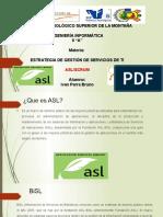 ASL-SCRUM.pptx