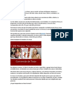 preparacion Levadura fresca o seca.docx