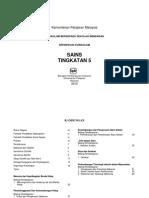 SainsTingkatan5.pdf