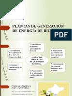 PLANTAS DE GENERACIÓN DE ENERGÍA DE BIOMAS.pptx