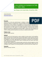 Una aproximación a los cambios en el paisaje en el Valle Central de Costa Rica (1820-1900).pdf