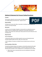 67976953-Method-of-Statement-for-Pressure-Testing-Procedures.docx