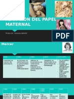 adopciondelpapelmaternal-160314202510