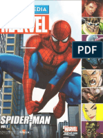Enciclopedia Marvel 01 Spiderman Vol 1-Art.by.Sololibrosenpdf.com