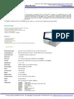 2014 Product Catalog-Rev5