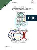 Fiorela Sifuentes Contabilidad Plan de La Monografía