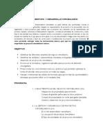 temario curso.pdf