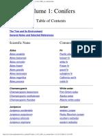 Volume 1 Conifers trees.pdf