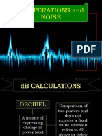 dB_-_Noise_2