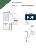 rf cabl protection(2).pdf