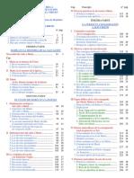 TRATADO DE LA VERDADERA DEVOCION A MARIA.pdf