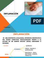 inflamacion1