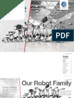 En Brochure Robots