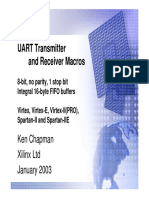 UART_Manual.pdf