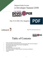 developer-summit2008-1202355458281871-3