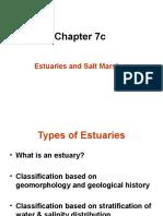 Chapter 7c salt marsh.ppt
